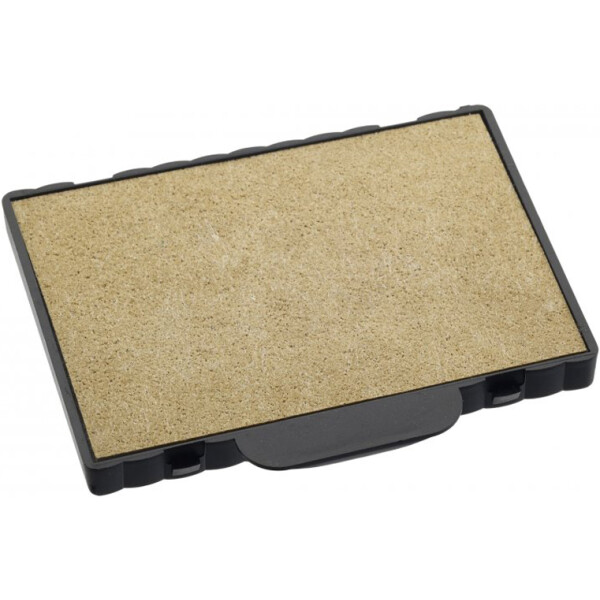 Trodat 6/58 Ανταλλακτικό Ταμπόν Άχρωμο για σφραγίδες Trodat Professional 5208, 5480.
