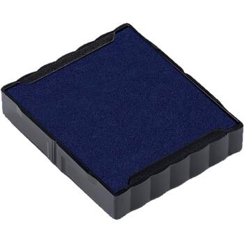 Traxx 7/9024 Ανταλλακτικό Ταμπόν Μπλε για σφραγίδες Traxx Printer 9024, 9040, 7024, 7040, 8010, 8015.