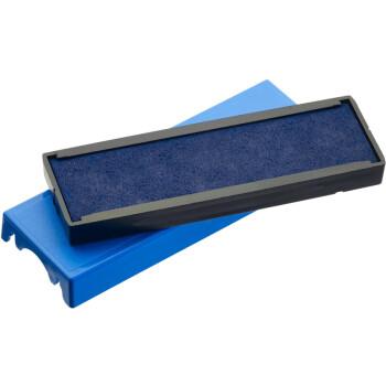 Trodat 6/4918 Ανταλλακτικό Ταμπόν Μπλε για σφραγίδες Trodat Printy 4918.